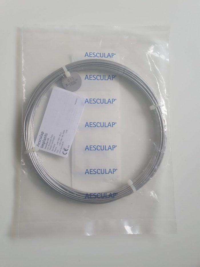 Cerclage wire scaled