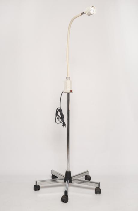 Angle poise lamp Heine HL1200