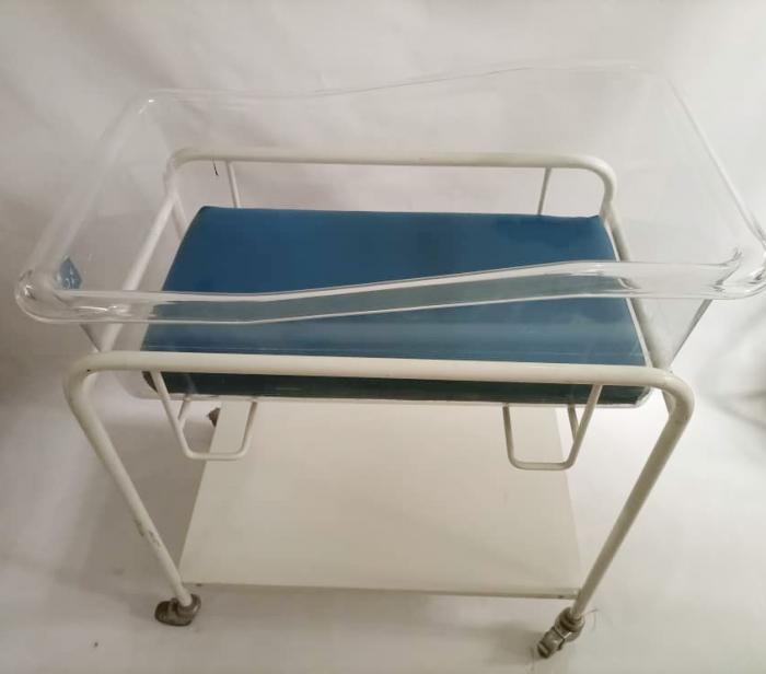 bassinet11