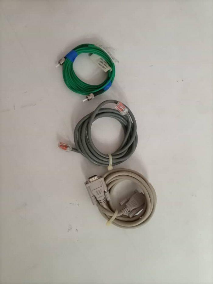 drystar xray accessorycord