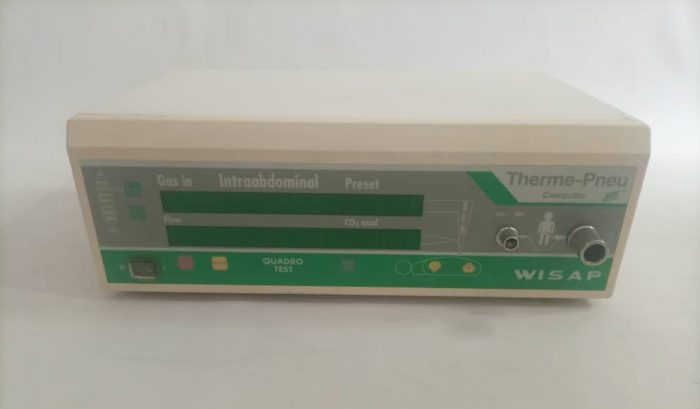 IMG 20210401 WA0012