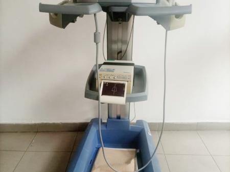SonoSite TITAN Ultrasound4